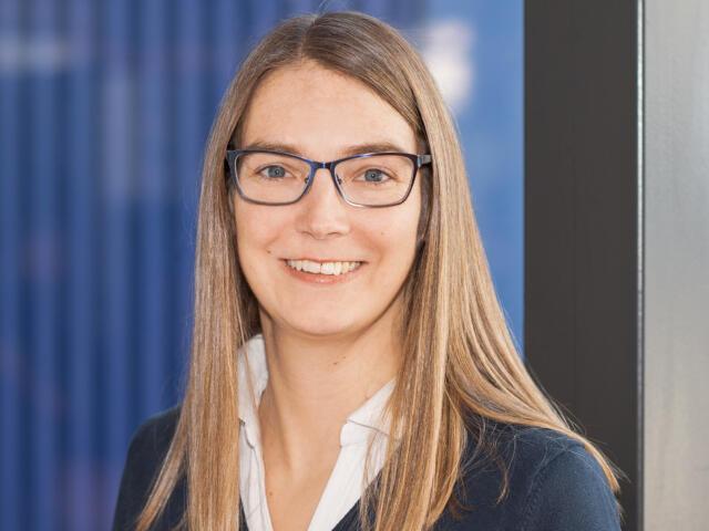 Karin Portmann